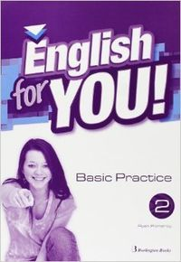 English for you 2ºeso basic practice 09