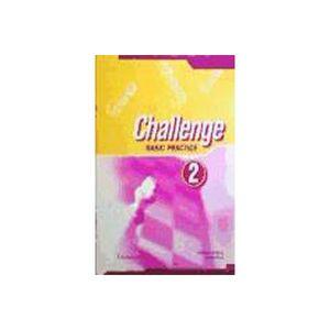Challenge 2ºeso wb basic pract.catalan 11