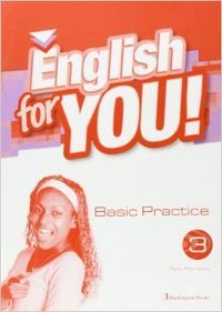 English for you 3ºeso basic practice 09