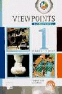 Viewpoints 1ºnb st 09