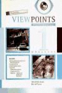 Viewpoints 1ºnb wb 09