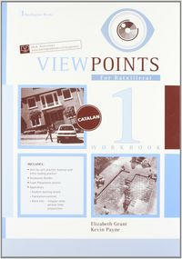 Viewpoint 1 workbook (catalan) bch1 ed.2013