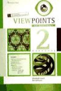 Viewpoints 2ºnb wb 10