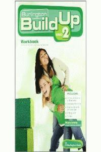 Build up 2ºeso wb 09