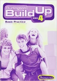 Build up 4ºeso wb basic practice 09