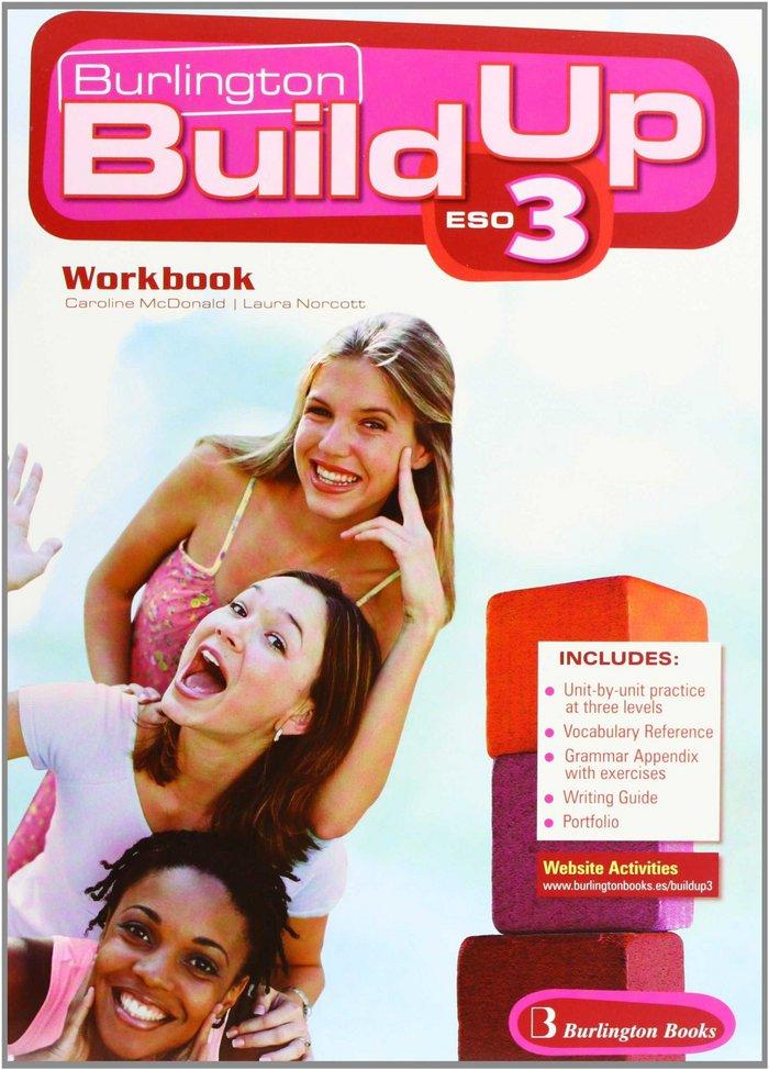 Build up 3ºeso wb canarias 09