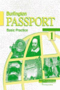 Burlington passport 1ºeso wb 09