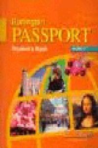 Burlington passport 3ºeso wb 09