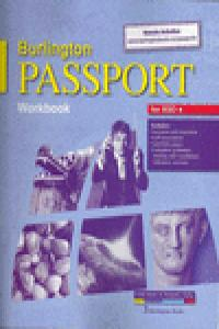 Burlington passport 4ºeso wb 09