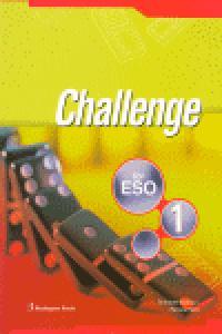Challenge 1ºeso wb 09
