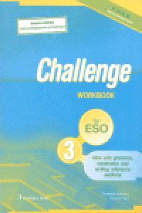 Challenge 3ºeso wb 09