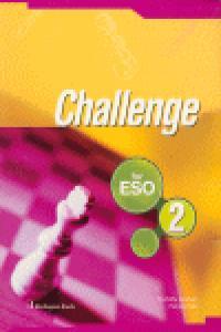 Challenge 4ºeso wb 09