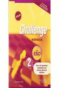 Challenge 2ºeso wb (web act)catalan 10