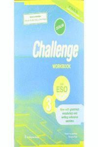 Challenge 3ºeso wb (web act) catalan 10