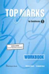 Top marks 1ºnb wb 09