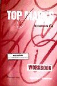 Top marks 2ºnb wb 09