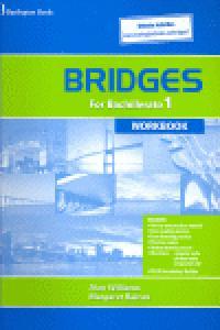 New bridges 1ºnb wb 09