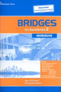 New bridges 2ºnb wb 09