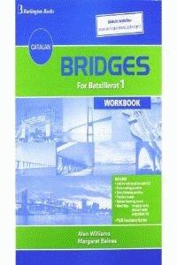 Bridges for 1ºnb wb (web act) catalan