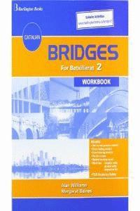 Bridges for 2n batx wb catalan