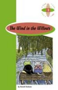 Wind in the willows,the 1ºeso