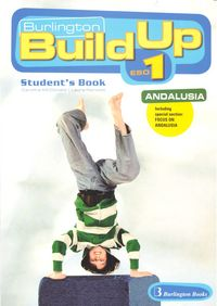 Build up 1ºeso st 11 andalucia