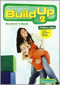 Build up 2ºeso st 11 andalucia