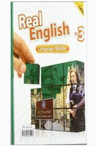 Real english 3ºeso wb catalan 10
