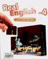 Real english 4ºeso wb 2010