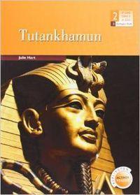 Tutankhamun 2ºeso bar