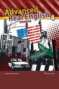 Advanced real english 4ºeso st 11