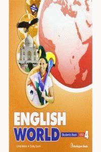 English world 4ºeso st 12