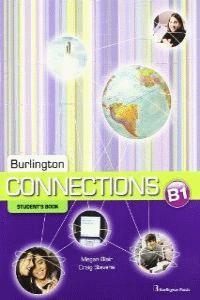 Burlington connections b1 st 11
