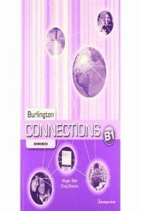 Burlington connections b1 wb 11