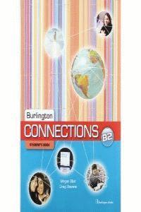 Burlington connections b2 st 11