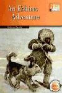 An eskimo adventure 2ºeso bar