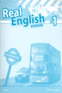Real english 1ºeso basic practice 12