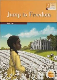 Jump to freedom 2ºeso