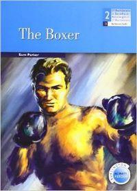 Boxer,the 2ºnb