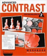 Advanced contrast 2ºnb wb 13