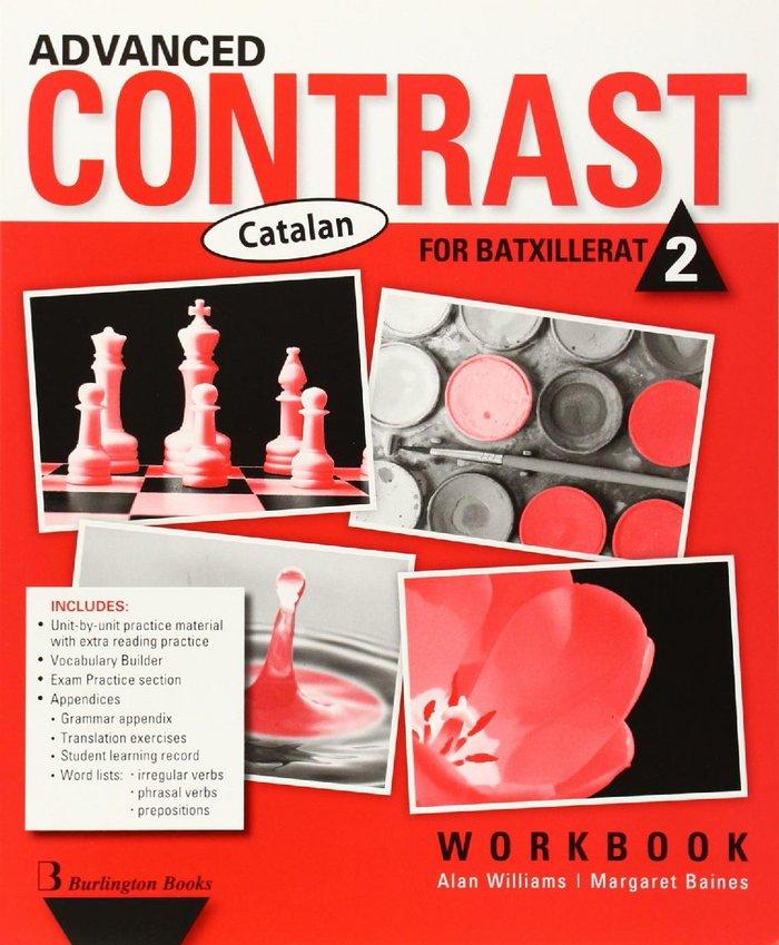 Advanced contrast 2ºnb wb catalan 13