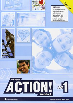 Action 1ºeso wb catalan 14