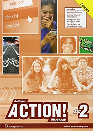Action 2ºeso wb catalan 15