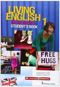 Living english 1ºnb st 14
