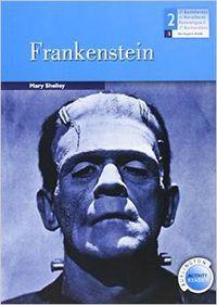 Frankenstein 2ºnb