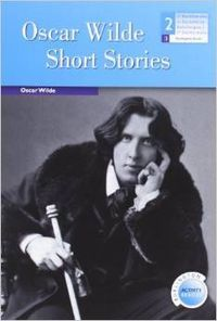 Oscar wilde short stories 2ºnb