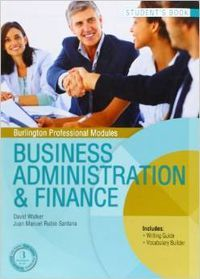 Business administrat.finance st 13 gs bpm.modulos
