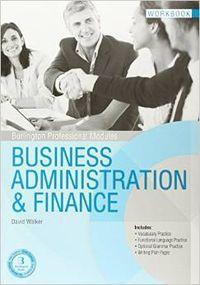 Business administrat.finance wb 13 gs bpm.modulos