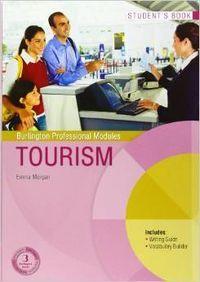 Tourism st 13 gs bpm.modulos