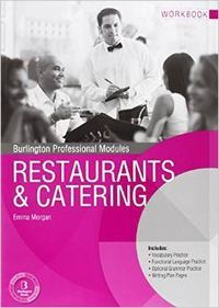 Restaurants & catering wb 13 gm bpm.modulos